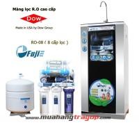 Máy lọc nước RO FujiE  RO-08 (CAB)