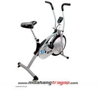 Xe đạp tập MOFIT MO 2060