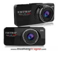 Camera Hành Trình Bộ VietMap C5