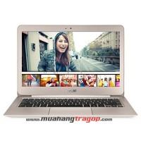 Laptop (NB) ASUS Zenbook UX305C M3-6Y30/4GD3 (UX305CA-FC220T)