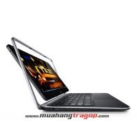 Laptop (NB) DELL XPS12 9250 m7-6Y75 (TXTYT1)