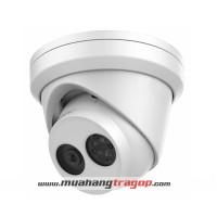 Camera HDS-HF2322IRPH3 (H265+, 2 M) 50fps/60fps
