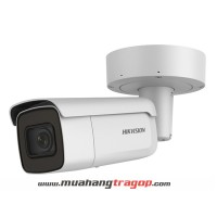 Camera Hikvision DS-2CD2655FWD-IZ (H265+, 5M)