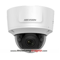Camera Hikvision DS-2CD2755FWD-IZ (H265+, 5M)