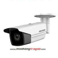 Camera Hikvision DS-2CD2T85FWD-I8 (4K / H265+)