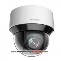 Camera Hikvision DS-2DE4A220IW-DE Zoom 20X 4.7~94mm