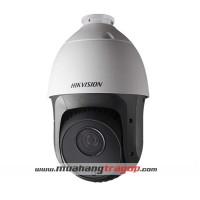 Camera Hikvision DS-2DE5220IW-AE (vỏ sắt) Zoom 20X