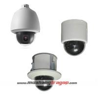 Camera Hikvision DS-2DE5230W-AE Ngoài trời