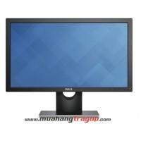 Màn hình vi tính Dell E2216H  21.5inch