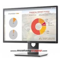 Màn hình vi tính LCD DELL PRO P2217H (MHDE_P2217H_HJMF7)