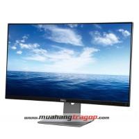 Màn hình vi tính LCD DELL S2218H 21.5 (MHDE_S2218H_0NJ3D)