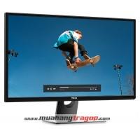 Màn hình vi tính LCD DELL S2318H 23.0 (MHDE_S2318H_7KVJ6)