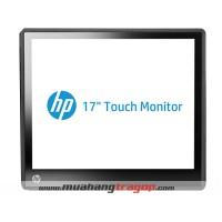 Màn hình vi tính HP A1X77AA