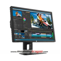 LCD HP D7P53A4