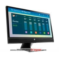 LCD HP L4Q76AA
