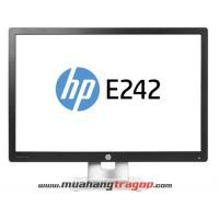 LCD HP M1P02AA