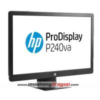 LCD HP N3H14AA
