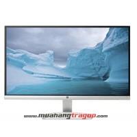LCD HP T3M83AA