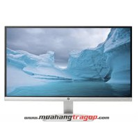 LCD HP T3M85AA