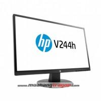 LCD HP W1Y58AA