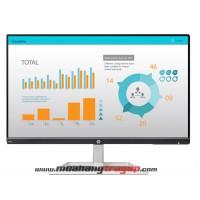 LCD HP Y6P10AA