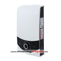 Máy nước nóng Ariston SMC45PE-VN