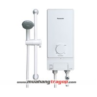 Máy nước nóng Panasonic DH-4MP1VW 4.5KW