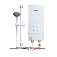 Máy nước nóng Panasonic DH-4MS1VW 4.5KW