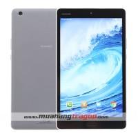 Máy tính bảng Huawei MediaPad M3 8.0 (2017)