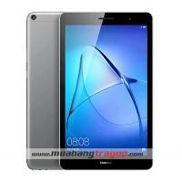 Máy tính bảng Huawei MediaPad T3 8.0