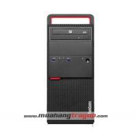 Máy tính để bàn Lenovo ThinkCentre M710t (10M9A011VA)