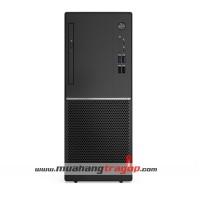 Máy tính để bàn Lenovo V520 (10NKA00EVA)