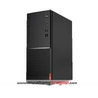 Máy tính để bàn Lenovo V520 (10NKA00SVA)