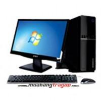 PC Elead M600w