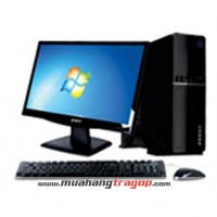 PC Elead M600