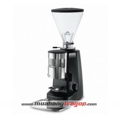 Máy xay cà phê Mazzer Super Jolly