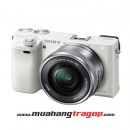Máy ảnh Sony ILCE A6000L