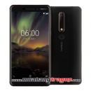 Điện Thoại Di Động Nokia 6.1 32Gb ( Nokia New)
