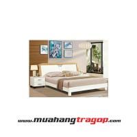 Bộ giường tủ SITME-803