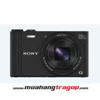 Máy ảnh Sony DSC–WX350