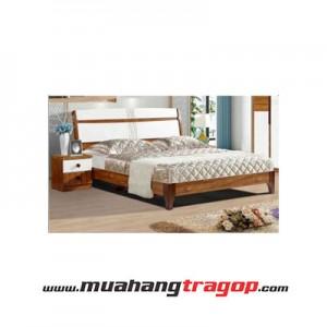 Bộ giường tủ SITME 853