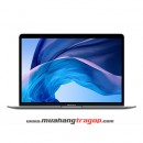 Laptop Apple Macbook Air MVFJ2(GRAY) -2019