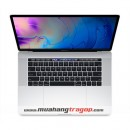 Laptop Apple Macbook Pro MV922 (SLIVER) - 2019