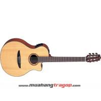 Đàn Guitar Yamaha NTX700C