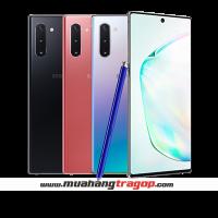 Điện thoại Samsung Galaxy N970F (Galaxy Note 10)