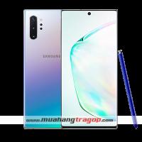 Điện thoại Samsung Galaxy N975F (Galaxy Note 10 plus)