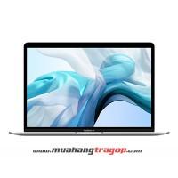 Laptop Apple Macbook Air MVFL2(SLIVER) -2019