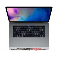 Laptop Apple Macbook Pro MV902 (GRAY) - 2019