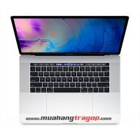 Laptop Apple Macbook Pro MV922 (SLIVER) - 2019