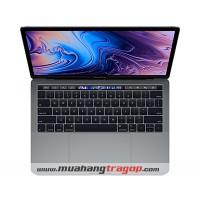 Laptop Apple Macbook Pro MV972 (GRAY) - 2019